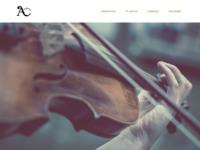 Slika naslovnice sjedišta: A Classic (http://www.aclassic.hr)