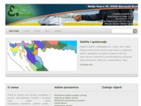 Slika naslovnice sjedišta: Eko savjetnik (http://ekosavjetnik.hr)