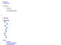 Slika naslovnice sjedišta: Autonett d.o.o. - Rezervni dijelovi za vozila VW i Audi (http://www.autonett.hr)
