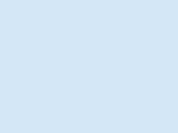Slika naslovnice sjedišta: Autoškola Bonavia - Sigurno do cilja (http://autoskola-bonavia.hr)