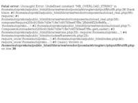 Slika naslovnice sjedišta: Autoškola Princ Split (http://www.autoskolaprinc.hr)