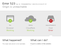 Slika naslovnice sjedišta: Općina Vrhovine (http://www.vrhovine.hr)