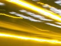 Slika naslovnice sjedišta: Taxi Inova - usluge autotaksi prijevoza (http://www.taxi-inova.hr)