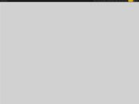 Frontpage screenshot for site: Ugostiteljstvo Trgonom (http://www.ugostiteljstvo.trgonom.hr/)