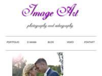 Slika naslovnice sjedišta: Image Art (http://www.image-art.hr)