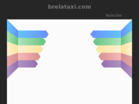 Slika naslovnice sjedišta: Brela Taxi Mrnja (http://brelataxi.com/index.php/hr/)