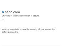 Slika naslovnice sjedišta: Ručno oslikavanje svile (http://oslikavanje-svile.com/)