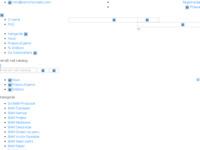 Slika naslovnice sjedišta: Moja čokolada (http://www.mojacokolada.hr/)