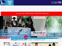 Frontpage screenshot for site: Ne govoru mržnje (http://www.negovorumrznje.hr)