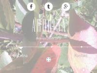 Slika naslovnice sjedišta: Aronija Dlesk OPG (http://www.aronija-dlesk.hr)