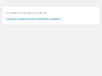 Slika naslovnice sjedišta: Soluzione Mare S.r.l. (http://www.soluzionemare.it/index.php?lang=hr)