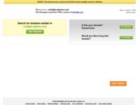 Frontpage screenshot for site: (http://www.vrtuljak-zabave.com)