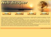 Slika naslovnice sjedišta: Web dizajner Anton Božičević (http://www.inet.hr/~abozicev/)