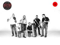 Slika naslovnice sjedišta: Picadilly Show Band (http://picadilly-band.com/)