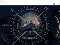 Slika naslovnice sjedišta: Edivo vina (http://www.edivovina.hr)