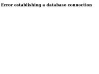 Slika naslovnice sjedišta: Nuplast Nuštar (http://NU-PLASTIKA.hr)