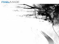 Slika naslovnice sjedišta: pixelimage (http://www.pixelimage.hr)