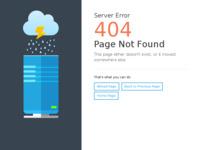 Frontpage screenshot for site: Studio apartmani (http://free-zg.t-com.hr/studio-apartmani/)