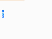 Slika naslovnice sjedišta: Crikvenica sobe - smještaj za odmor na moru (http://www.crikvenicasobe.com)