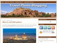 Slika naslovnice sjedišta: Foto Blog (http://photo-blogging.blogspot.com)