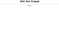 Frontpage screenshot for site: Radić Apartmani - Poznati kutak iz vaših snova (http://www.radicapartments.com)