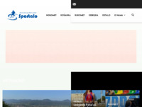 Slika naslovnice sjedišta: Slavonski sportski portal (http://sportalo.hr/)