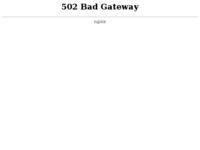 Frontpage screenshot for site: Tomislav Safundžić (http://tsafundzic.com/)