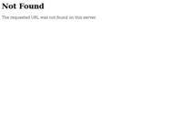 Slika naslovnice sjedišta: Kemijska čistionica i praonica rublja (http://www.maja-ri.simplesite.com)