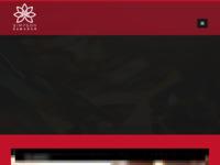 Slika naslovnice sjedišta: Simpson RamaDur (http://simpsonramadur.com)