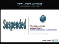 Slika naslovnice sjedišta: Izrada web stranica i internet marketing (http://www.mediamana.hr)