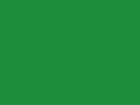 Frontpage screenshot for site: Prevoditeljski ured za ruski i ukrajinski jezik Traktat (http://traktat.hr/)