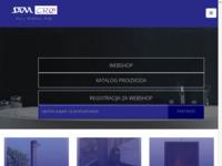 Slika naslovnice sjedišta: Prodaja sanitarne keramike - Sam Cro d.o.o. (http://samcro.hr)
