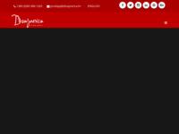 Slika naslovnice sjedišta: Dizajnerica.hr - Web dizajn i grafički dizajn (http://dizajnerica.hr/)