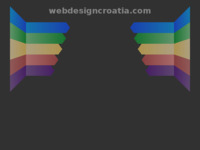 Slika naslovnice sjedišta: Cvjećarnica Iris (http://webdesigncroatia.com/cvjecarnicairis/)