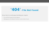 Slika naslovnice sjedišta: Župan projekt d.o.o. (http://www.zupan-projekt.hr/)