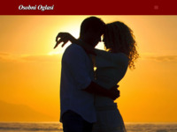dobar dating osobni oglas irska najveća web stranica za upoznavanje