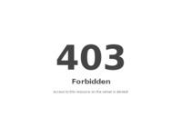 Slika naslovnice sjedišta: Salon za masažu Maranata (http://www.salonmaranata.hr)