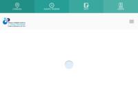 Slika naslovnice sjedišta: Mršavljenje i zdrava prehrana - dr. Diana Petričević (http://ordinacija-petricevic.hr)
