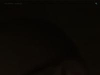 Frontpage screenshot for site: Recenzije filmova i serija (http://www.recenzijefilmova.com)