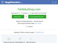 Slika naslovnice sjedišta: Tehnikashop.com - Saturo. d.o.o. (http://tehnikashop.com)