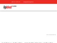 Slika naslovnice sjedišta: Unutarnja / sobna vrata i prozori - Lipbled Zagreb d.o.o (http://lipbled-zagreb.hr/)
