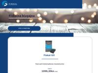 Slika naslovnice sjedišta: POS oprema – Fiskalne blagajne (http://fiskalna-blagajna.eu/)