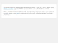 Slika naslovnice sjedišta: Vina Musizza (http://vinamusizza.hr)