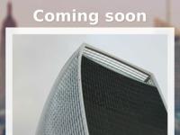 Slika naslovnice sjedišta: MB Konzalting – savjetovanje u području zaštite i sigurnosti, poslovne, osobne i javne (http://mb-konzalting.hr)