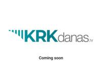 Slika naslovnice sjedišta: KRKdanas.hr - Novi lokalni news portal (http://krkdanas.hr)