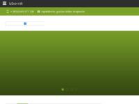 Frontpage screenshot for site: Dječji vrtić Gustav Krklec Krapina (http://www.vrtic-gustav-krklec-krapina.hr/)