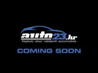 Slika naslovnice sjedišta: Auto23 - Rabljeni automobili Zadar (http://auto23.hr)