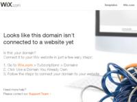 Slika naslovnice sjedišta: Yoga Studio Freyja (http://www.freyja.hr)