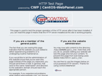 Slika naslovnice sjedišta: Floreus (http://floreus.hr/)