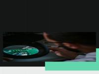 Slika naslovnice sjedišta: Byte Lab - Vaš elektronički razvojni partner (http://www.bytelabgrupa.hr)